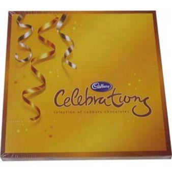 Amazing Chocolate pack (code:131)