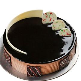 Chocolate cake (code:52)