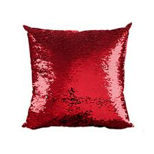 Beautiful handicraft pillow (code:87)