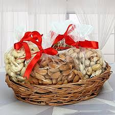 1 Kg Tasty Dry fruits  (code:149)