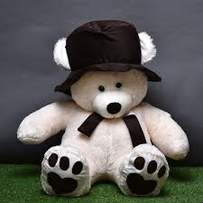 Teddy Day Special