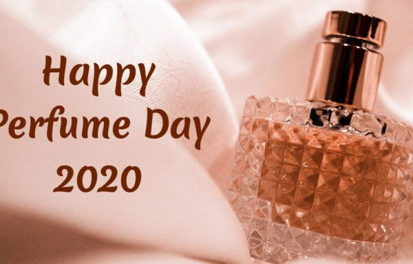 Perfume Day Special